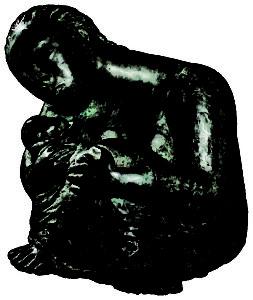 Maternità. Maestro Elio De Luca